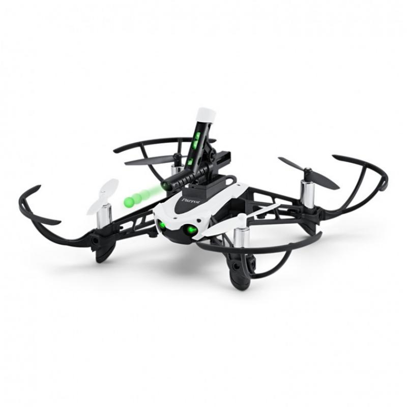Promotion drone pour iphone, avis drone camera ecran