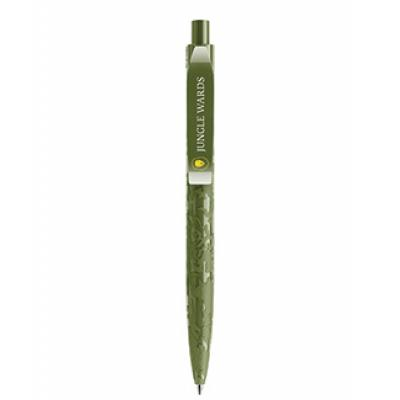 Image of Promotional Prodir QS00 Pen Exclusively Designed Bespoke Pen