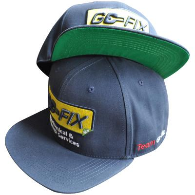 Image of Custom Caps and Headwear