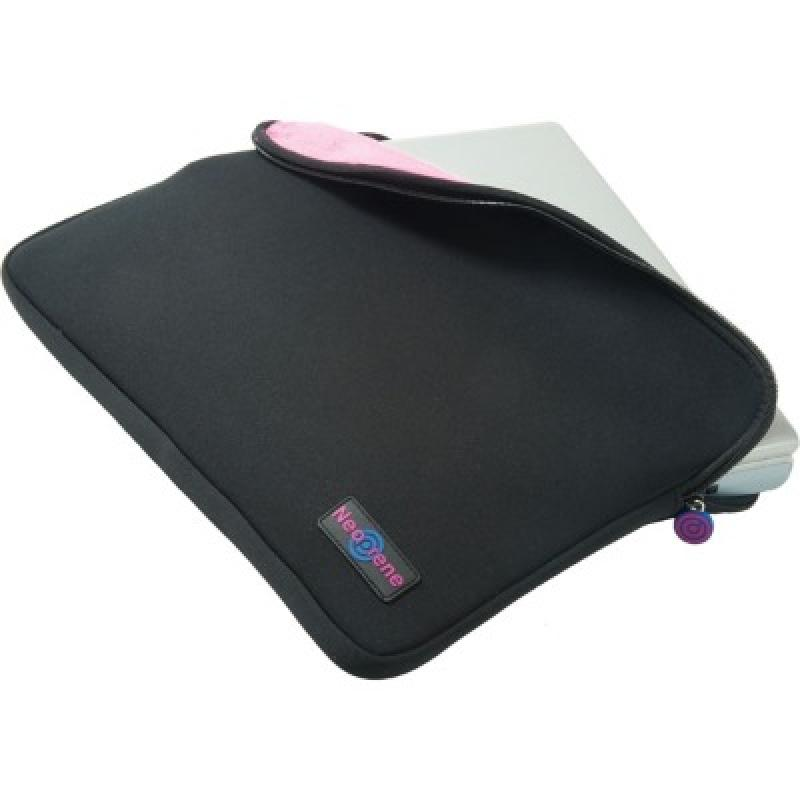 Image of Promotional Laptop Pouch Bag Protective Neoprene