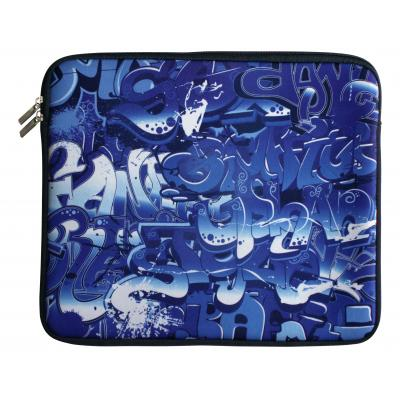 Image of Promotional Laptop Sleeve Bag With All Over Print