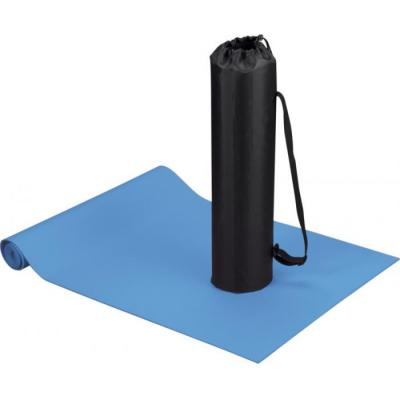 Image of Promotional Fitness Exercise And Yoga Mat