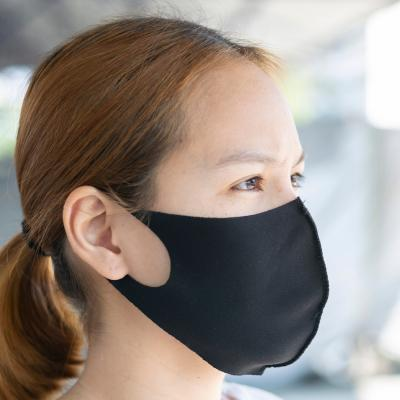 Image of Branded Reusable Face Mask Washable for Reuse