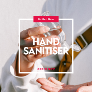 Branded_Promotioanl_Hand_Sanitiser_Bounce_Creative_Designs