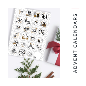 PromoBrand_Branded_Promotional_Advent_Calendars_Bounce_Creative_Designs