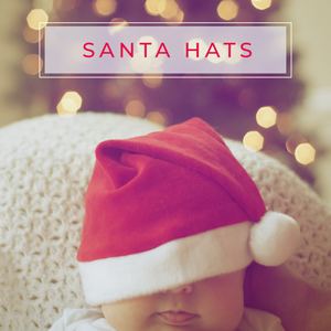 PromoBrand_Branded_Promotional_Santa_Hats_Bounce_Creative_Designs