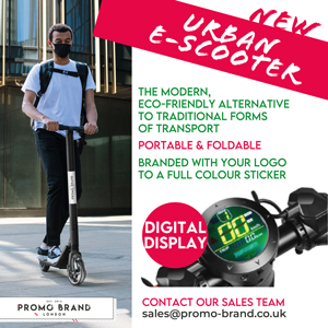PromoBrand_E-Scooter_Bounce_Creative_Designs