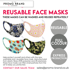 PromoBrand_Reusable_Facemasks