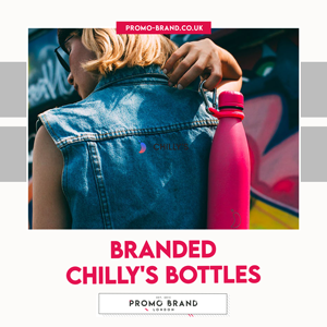 Promotional_Branded_Chillys_bottles_Bounce_Creative_Designs