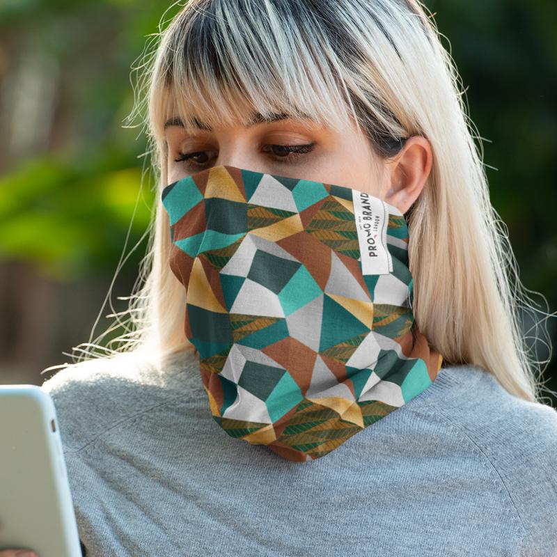 PromoBrand_Branded_Snoods_Printed_Snoods_Face_Mask_Bounce_Creative_Design